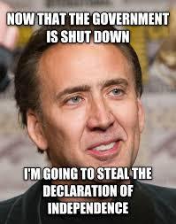 Shutdown Meme - 8 best gov t shutdown memes images on pinterest ha ha funny stuff
