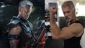 in the bad room with stephen interview gridlocked villain stephen lang talks cable via