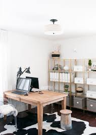 best 25 office with two desks ideas on pinterest desk for two