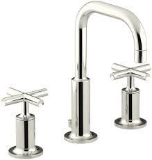 bathroom faucets widespread bathroom sink faucet faucets grohe
