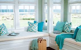 Turquoise Living Room Ideas Living Room Living Room Ideas Turquoise Turquoise Living Room