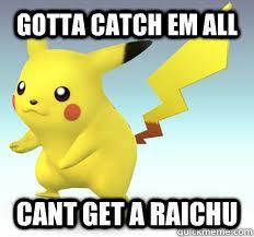 Funny Pikachu Memes - pikachu meme memes quickmeme
