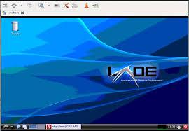 membuat vps di komputer sendiri cara membuat rdp di vps ubuntu spek rendah priakurus com