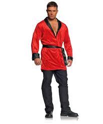playboy smoking jacket costume playboy costumes