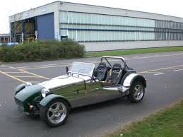 kit cars to build how to build a kit car library ebooks read