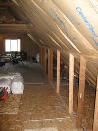 small attic bedroom storage ideas modern teen room bedrooms cozy
