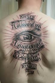 lettering tattoos designs and ideas page 21