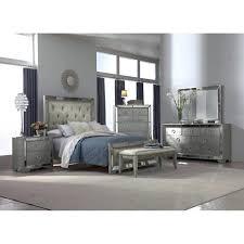 Patio Furniture Warehouse Miami Macys Furniture Store Fort Lauderdale Furniture Ft Lauderdale