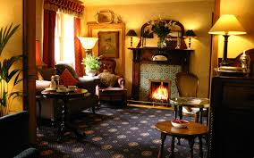 best hotels in yorkshire telegraph travel