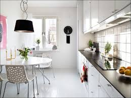 Inexpensive Kitchen Wall Decorating Ideas Kitchen Kitchen Remodels On A Budget Fluorescent Light Fixtures
