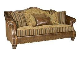 King Furniture Sofa Bed by 30 Inspirations Of Modern Sofas Houston