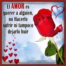 bonitas de rosas rojas con frases de amor imagenes de amor facebook dibujos de rosas imágenes y frases románticas todo imágenes