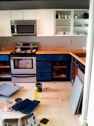 how to clean wood cabinets diy pertaining to how to clean grease