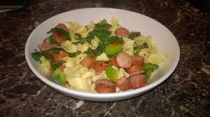 Most Beautiful States Australia U0027s Most Beautiful State Aol by Recipe Egg Noodles With Sausage The Sooner Slp
