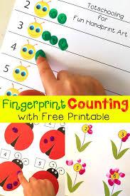 507 best math activities for preschool and kindergarten images on