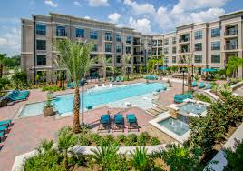 Camden Heights Apartments Houston by Apartment Apartments In Houston Heights Home Decor Interior