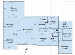 plan de maison 6 chambres maison 6 chambres nouveau 32 best plan maison images on