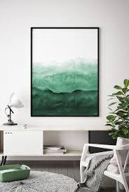 Interior Green Best 10 Forest Green Bedrooms Ideas On Pinterest Emerald