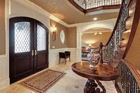 Interior House Painter Glenview Glenview Haus Chicago Showroom Custom Doors Wine Cellars