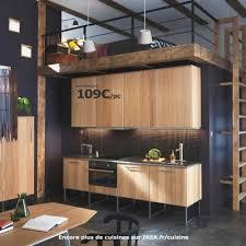 ikea cuisine en bois luxury cuisine ikea en bois beautiful hostelo