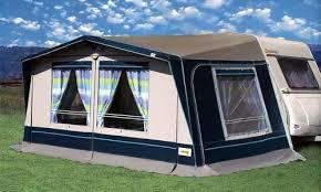 Caravans Awnings Caravan Awnings Benidorm Caravan Sales