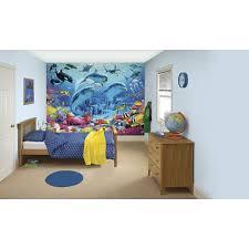 Frozen Toddler Bedroom Set Queen Bedroom Set In Boxbedroom Box Twin Toddler Setsbedroom