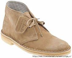 womens ugg desert boots desert boot in grey distressed suede womens boots from