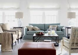 Best Sofas Images On Pinterest Sofas Ethan Allen And Loveseats - Ethan allen hyde sofa