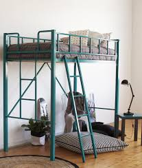 Bunk Bed Australia Stylish Bunk Beds In Adelaide Dreamland