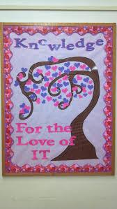 87 best bulletin boards valentine u0027s day images on pinterest