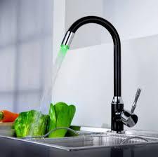 Cool Kitchen Gadgets New Kitchen Gadgets Top 10 Best Kitchen Gadgets 2017 Best