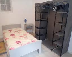 location de chambre pour etudiant chambres à louer à le mans