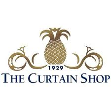 the curtain shop interior design 39 water st exeter nh