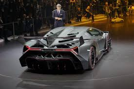 Lamborghini Veneno Galaxy - 2013 lamborghini veneno supercar 75 wallpapers u2013 hd desktop