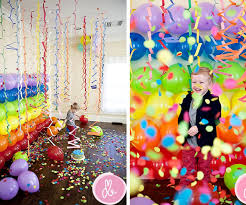 Images Of Birthday Decoration At Home Gorgeous Birthday Party Ideas Also To Simple A Th Birthday Party