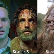 Memes Of The Walking Dead - 32 hilarious walking dead memes from season 5 from dashiell