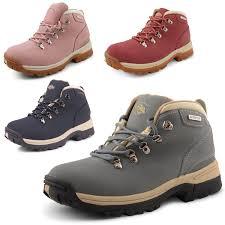 womens walking boots uk enjoy your adventurous trip with waterproof walking boots