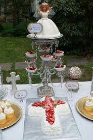 first holy communion table centerpieces cool cupcake designs for boys http drfriedlanderdvm com cool