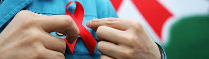 immunschwäche aids und hiv wird die immunschwäche endlich heilbar zeit