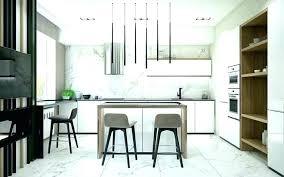 luminaire cuisine led luminaire suspension cuisine luminaire suspension design colore avec