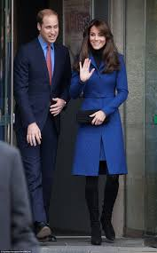 blue motorbike jacket kate middleton filled with horror when prince william rides a
