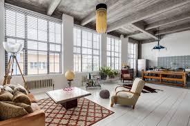 Deco Loft Americain Chambre Deco Loft Exquisite Penthouse Atop The Art Deco Hamilton