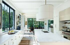 Dering Hall Home to the Finest Interior Design