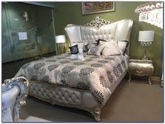Bedroom Furniture San Francisco Black Friday Bedroom Furniture Deals Luxury Bedrooms Interior