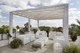 sunshades for patio stunning sun shades patios and decks