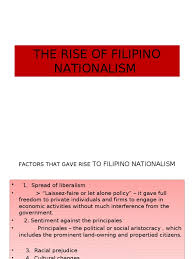 Katipunan Flags And Meanings The Rise Of Filipino Nationalism Philippines Politics