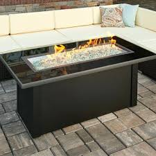 Firepit Table Firepit Table Pit Table Doubles As A Coffee Table And Is One