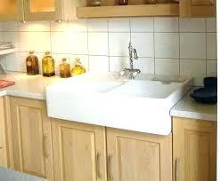 evier cuisine ceramique blanc evier de cuisine en ceramique evier ceramique blanc evier