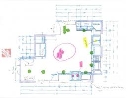 Bathroom Lighting Placement - bathroom recessed lighting layout guide small bathroom lighting
