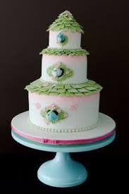 bird house cake birdhouse cakes pinterest house cake cake